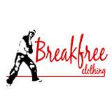 breakfreeclothing