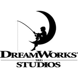 dreamworkslogo