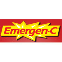 emercen-c