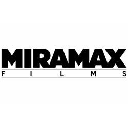 Miramax Logo