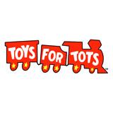 toyfortots